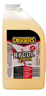Products Diggers Bycol Recochem Australia