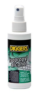 Products Diggers Isopropyl Alcohol Recochem Australia