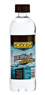 Products Diggers Paraffin Oil Recochem Australia