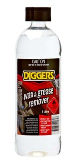 Products Diggers Wax Amp Grease Remover Recochem Australia